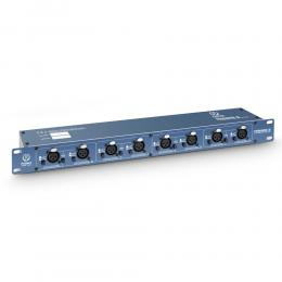 Palmer RMMS 8 - Splitter 8 canales