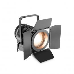 Cameo TS 200 WW - Foco Par LED