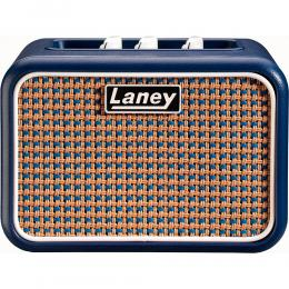 Laney Mini-Lion Combo - Mini amplificador para guitarra