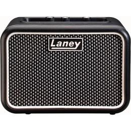 Laney Mini-Supergroup Combo - Mini amplificador para guitarra