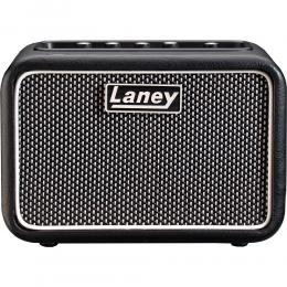 Laney Mini-St-Supergroup Combo - Mini amplificador para guitarra