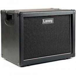 Laney GS112V - Bafle para guitarra eléctrica