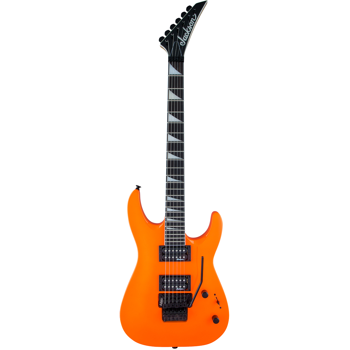 Jackson Dinky Arch Top JS32 DKA AM NOR - Guitarra eléctrica