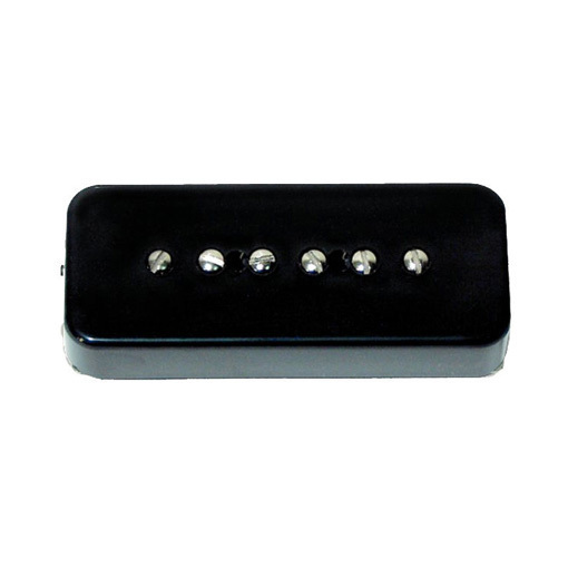 Seymour Duncan SP90-3 Custom B