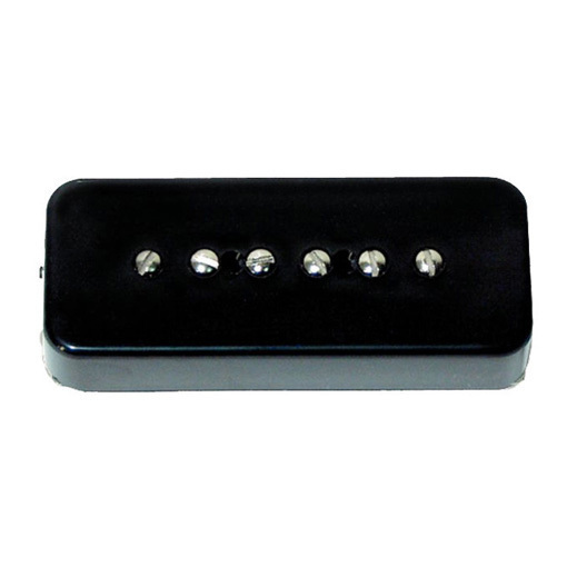Seymour Duncan SP90-3 Custom N