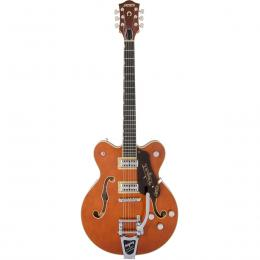 Gretsch G6620T Players Edition Nashville RUO  - Guitarra
