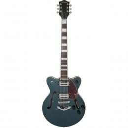 Gretsch G2655 Streamliner GM  - Guitarra eléctrica semicaja