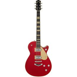Gretsch G6228 Players Edition Jet BT CAR  - Guitarra eléctrica
