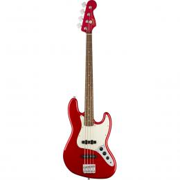 Squier Contemporary Jazz Bass IL DMR - Bajo eléctrico