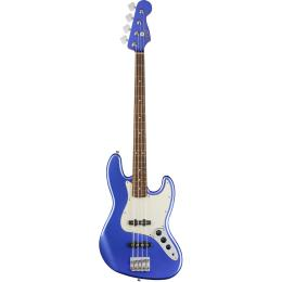 Squier Contemporary Jazz Bass IL OBM - Bajo eléctrico