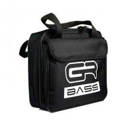 GRBass Bag One 1400 - Funda para cabezal bajo