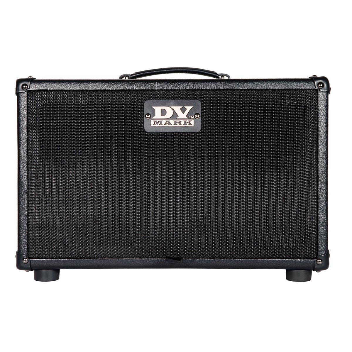 DV Mark Jazz 208 - Bafle para guitarra