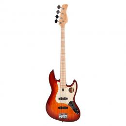 Sire Marcus Miller V7 Swamp Ash-4 (2nd Gen) TS - Bajo Jazz Bass