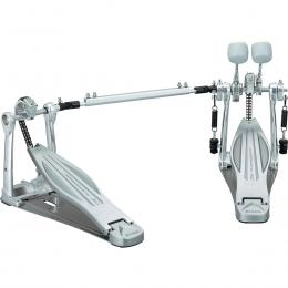 Tama HP310LW Speed Cobra - Pedal doble de bombo