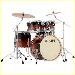 Tama CL50RS-CFF Superstar Classic - Set de batería