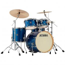 Tama CK50RS-ISP Superstar Classic - Set de batería