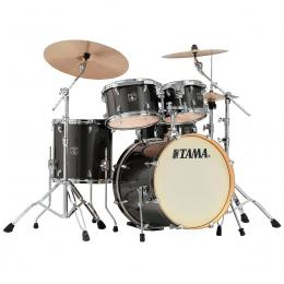 Tama CK50RS-MGD Superstar Classic - Set de batería