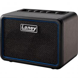 Laney Mini-Bass-NX - Mini amplificador para bajo