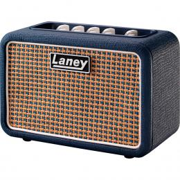 Laney Mini-Stb-Lion - Mini amplificador con Bluetooth
