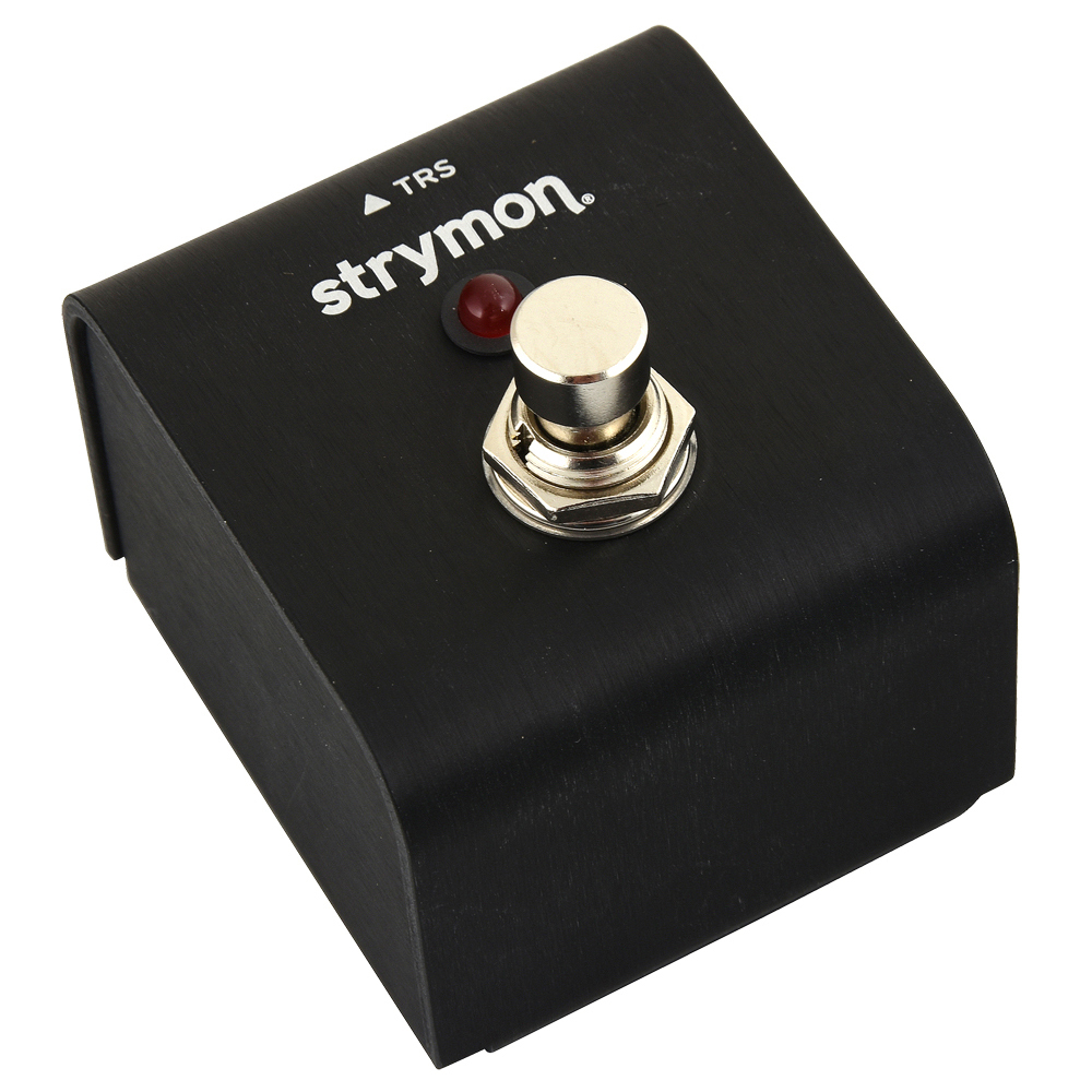 Strymon Tap Favorite