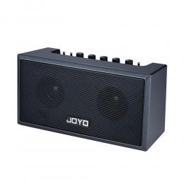 Joyo Top-GT - Mini-amplificador con Bluetooth