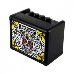Blackstar Fly 3 Mini Combo - Amplificador guitarra