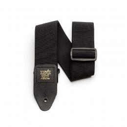 Correa guitarra Ernie Ball Stretch Comfort Strap