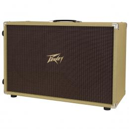 Bafle guitarra 1x12 Peavey 112 Extension Cabinet