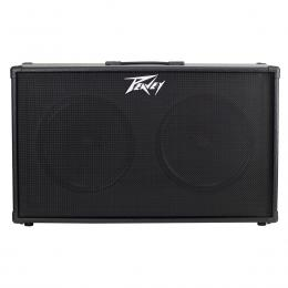 Bafle guitarra 2x12 Peavey 212 Extension Cabinet