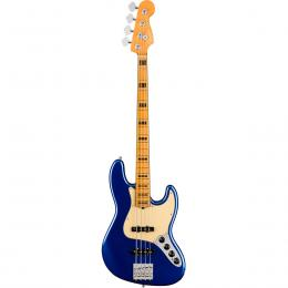 Bajo Jazz Bass Fender American Ultra Jazz Bass MN COB