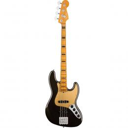 Bajo Jazz Bass Fender American Ultra Jazz Bass MN TXT