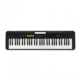 Teclado portatil Casio CT-S100 Casiotone