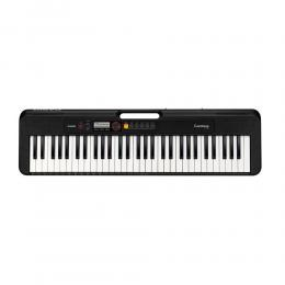 Teclado portatil Casio CT-S200 BK Casiotone