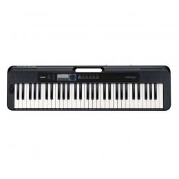 Teclado portatil Casio CT-S300 Casiotone