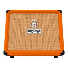 Amplificador para guitarra acústica Orange Crush Acoustic 30