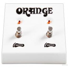 Pedal conmutador Orange FS-2