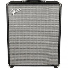 Fender Rumble 200 v3 - Amplificador bajo