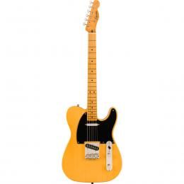 Guitarra eléctrica Squier Classic Vibe 50s Telecaster MN BB