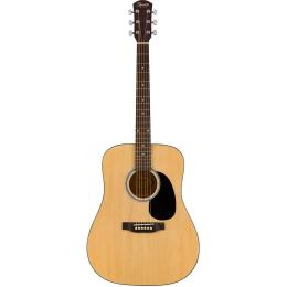 Guitarra acústica Squier SA-150 Dreadnought