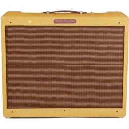 Amplificador guitarra Fender '57 Custom Twin-Amp