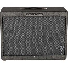 Bafle para guitarra Fender Hot Rod Deluxe GB 112 Enclosure