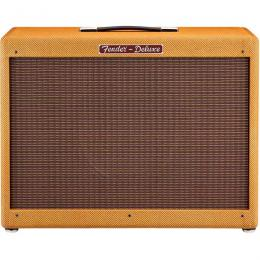 Bafle para guitarra Fender Hot Rod Deluxe 112 Enclosure LT