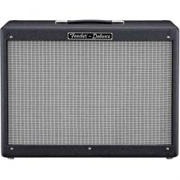 Bafle para guitarra Fender Hot Rod Deluxe 112 Enclosure BLK
