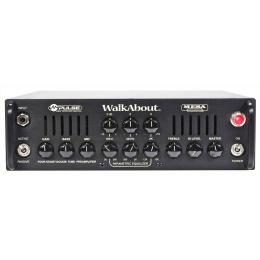 Mesa/Boogie Walkabout Head