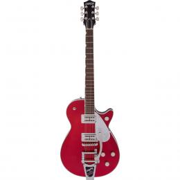 Guitarra eléctrica Gretsch G6129T Players Edition Jet FT RSP