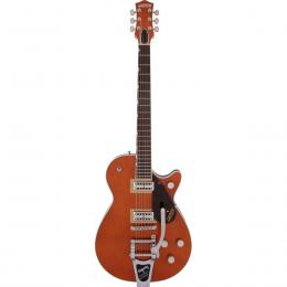 Guitarra eléctrica Gretsch G6128T Players Edition Jet FT RUO