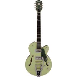 Guitarra eléctrica Gretsch G6659T Players Edition Broadkaster JR SGR