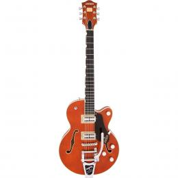 Guitarra eléctrica Gretsch G6659T Players Edition Broadkaster JR RUO
