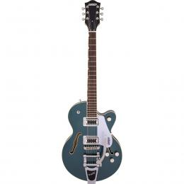 Guitarra eléctrica Gretsch G5655T Electromatic Center Block JR JGM
