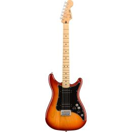 Guitarra eléctrica Fender Player Lead III MN SSB